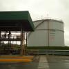 En el último bimestre la exportación argentina de biodiesel alcanzó un récord histórico: la mayor parte de los envíos se destinan a EE.UU.