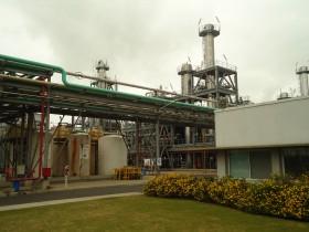Se recuperaron las exportaciones argentinas de biodiesel: volvió a ser más conveniente que vender aceite de soja