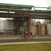 Qué buen momento para aumentar retenciones: el precio del biodiesel argentino volvió a registrar un nuevo mínimo histórico