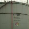 Se podrían usar 300.000 toneladas anuales de biodiesel argentino para reducir el déficit energético: el gobierno prefiere gasoil importado