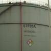 Capacidad ociosa del 60% en la industria del biodiesel: YPF lidera la resistencia para incrementar el uso interno del biocombustible