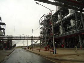 España agradecida: Argentina va camino a desaparecer del mercado internacional de biodiesel