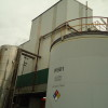 El bloqueo definitivo del ingreso del biodiesel argentino al mercado europeo se efectivizará en diciembre