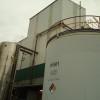 Aflojar con las retenciones garpa: en los últimos tres días se registraron exportaciones de biodiesel por 155 millones de dólares