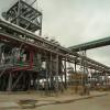 Biodiesel: en octubre las exportaciones declaradas cayeron un 28%