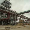 Las autoridades de la Unión Europea se preparan para bloquear de manera definitiva el ingreso de biodiesel argentino