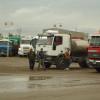 El jueves no habrá comercialización de granos ni hacienda por el Paro General de la CGT