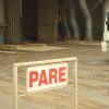 Segundo día de paro agropecuario: ingresaron más de 3600 camiones a las terminales portuarias santafesinas