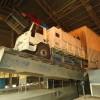 Tecnología comercial: los empresarios agrícolas que deban vender soja 2012/13 en estos días pueden recibir hasta 200 $/tonelada más