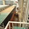 Se paralizó la comercialización de granos y hacienda por el Paro Nacional de la CGT