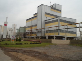 Diversificarse para sobrevivir: Argentina comenzó a exportar biodiesel a Taiwán