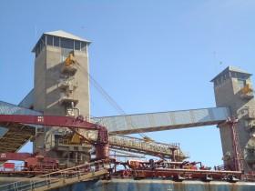 El gobierno ya liberó el 35% del cupo de trigo 2012/13 para recaudar 160 millones de dólares