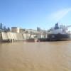 Sigue cerrada la exportación de trigo 2013/14 cuando faltan cuatro meses para el ingreso de la cosecha argentina