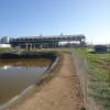 Buenos Aires: avanza la creación de un marco regulatorio que permita hacer un uso agronómico de los efluentes de tambos
