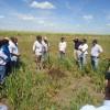 Novedad: empresas agroindustriales podrán deducir de impuestos capacitaciones ofrecidas a desempleados