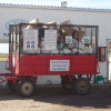 Diputados tratarán el proyecto kirchnerista de envases de agroquímicos: dejaron afuera una iniciativa firmada por Buryaile