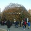 """Tecnópolis """"Madre Tierra"""": qué puede verse en el sector de la exposición dedicado al campo"""