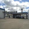 Pobreza blanca: el precio de exportación de la leche en polvo argentina sigue siendo insuficiente para cubrir costos