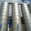 El mundo del revés: el gobierno nacional provocó el derrumbe de las exportaciones de leche en polvo cuando se necesitan divisas de manera urgente