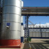 La exportación de leche en polvo acumula diez meses de pérdidas: los precios siguen en el subsuelo