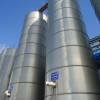 Sigue subiendo el precio de exportación de la leche en polvo argentina: superó los 5000 u$s/tonelada