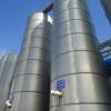 Adiós Venezuela: buscar mercados alternativos para la leche en polvo argentina está resultando carísimo por no tener estrategia comercial