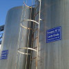 Siguen subiendo los precios de exportación de la leche en polvo argentina: el promedio superó los 4900 u$s/tonelada
