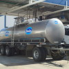 Remitentes de SanCor comenzaron a derivar leche hacia otras industrias: posible factor compensador del proceso alcista con el que arrancó el año