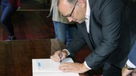 Córdoba se prepara para implementar el documento digital que unifica el DT-e con  la guía provincial de ganado
