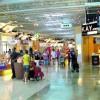 Argentina insólita: la balanza cambiaria del sector turístico acumula un déficit récord de casi 7800 M/u$s