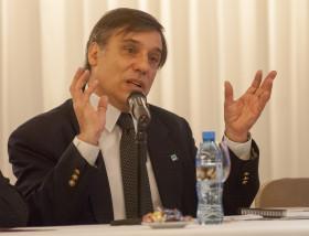 Papelón en la Fauba: bajísimo nivel de adhesión a una solicitada de apoyo a Scioli difundida por las autoridades de la institución