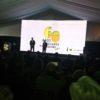 """El gobierno nacional creará una """"mesa de la maquinaria agrícola"""" presidida por Mauricio Macri"""