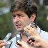 """Gabriel Delgado asegura que el foco del problema de la falta de rentabilidad del agro en 2014/15 """"no es el Estado sino el sistema de alquileres"""""""