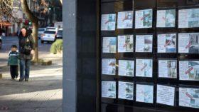 Empobrecimiento brutal: se cayó a la mitad el poder de compra de ladrillos por parte de la soja argentina