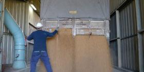 """La """"guerra comercial"""" generó ganancias para los exportadores argentinos de soja con pérdidas enormes para las industrias aceiteras"""