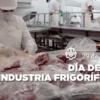 Feliz día de la industria frigorífica: los productores ganaderos se quedaron afuera de la fiesta generada por la devaluación