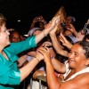 Brasil: refinancian a diez años con quita del 80% deudas de pequeños productores afectados por una sequía histórica