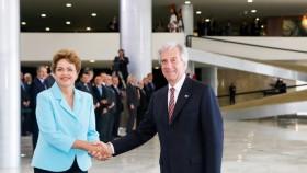 Para la dirigencia argentina la exclusión de las negociaciones Mercosur-Unión Europea no es un tema relevante: el costo de la desconfianza en el propio potencial