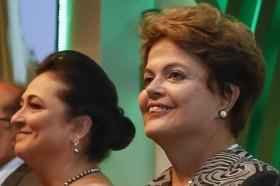 Dilma se prepara para aplicar un fuerte ajuste del gasto público: pero el presupuesto del programa agropecuario 2015/16 aumentó un 20%
