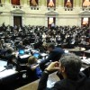 Todo listo para aplicar el ajuste: la lista completa de los diputados que votaron a favor de la reforma de la Ley de Abastecimiento