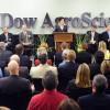 Autoridades de EE.UU. decidieron que las compañías deberán hacerse responsables del quiebre de resistencia: un nuevo evento de Dow AgroSciences será el primer caso testigo