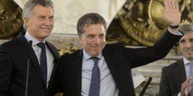 """Ahora sí todas las exportaciones argentinas pasaron a estar gravadas con derechos de exportación para """"atender las necesidades de las finanzas públicas"""""""