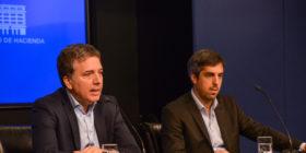 Por primera vez en siete años el sector público argentino logró superávit primario gracias al impuestazo aplicado al campo