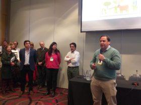 Argentina ya tiene su primer documento de alcance nacional sobre Buenas Prácticas Ganaderas