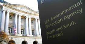 La Agencia Ambiental de EE.UU. comenzó a preparar el terreno para restringir el uso de la atrazina con un informe demoledor