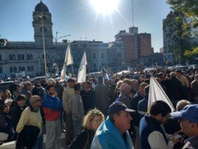 Sin un marco regulatorio para aplicaciones las empresas agropecuarias argentinas están expuestas a la discrecionalidad de la política