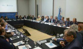 Argentina consolida su posición como referente mundial en el diseño del marco regulatorio para productos obtenidos con edición génica
