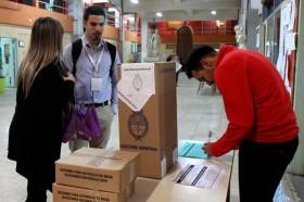 Un 74% de los cordobeses votaron a favor de liquidación de la política agrícola kirchnerista