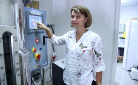 La venta de bioinsumos creció 70% en Brasil: pero aún sigue siendo un alternativa marginal para el control de plagas y enfermedades agrícolas