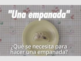 El lado oscuro del video de la empanada: los ensambladores seriales dedicados a empomar a los pauperizados consumidores argentinos